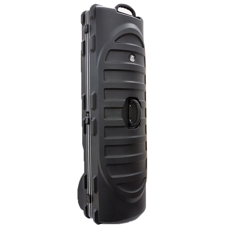 Golf Travel Bags Vault - Golf Hardcase Travel Cover
