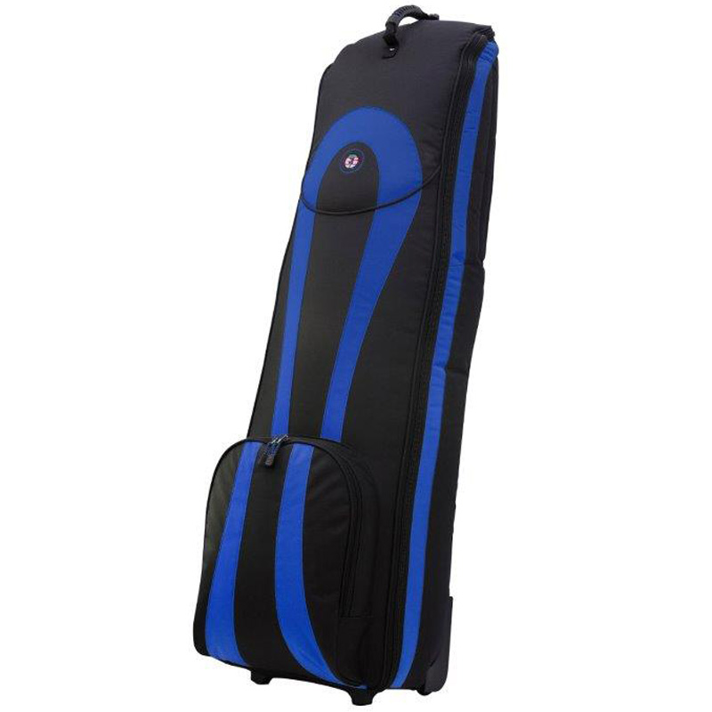 Golf Travel Bags Roadster 5.0