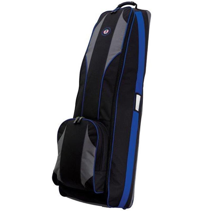 Golf Travel Bags Viking 4.0