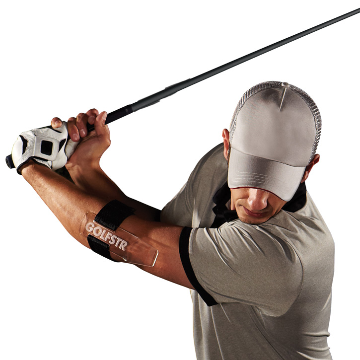 GOLFSTR+ Golf Swing Training Aid Compare Value Golf Gear and Apparel -