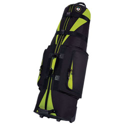 Golf Travel Bags Caravan 3.0