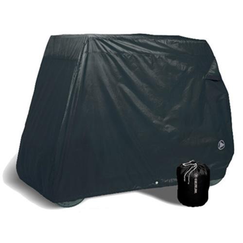 Greenline Golf Cart Storage Cover