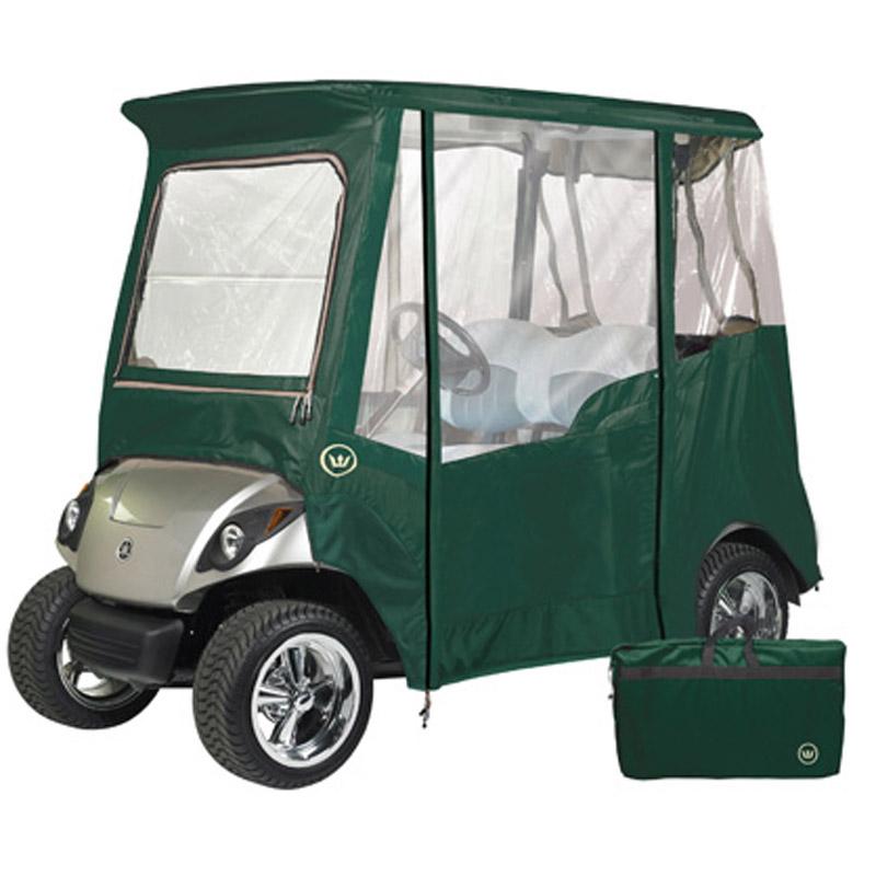 Greenline Yamaha Drive Golf Cart Cover