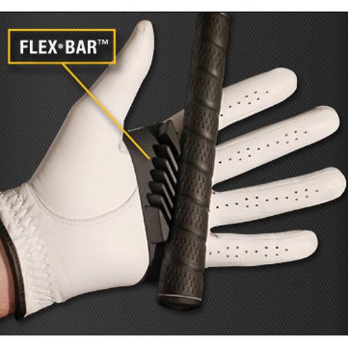 Grip Solid Golf Grip Training Aid