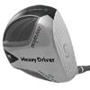 Boccieri Golf DFT Heavy Driver