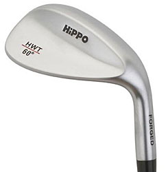 Hippo HWT Series Wedge