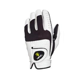 Hirzl Trust Control 2.0 Golf Glove - Womens