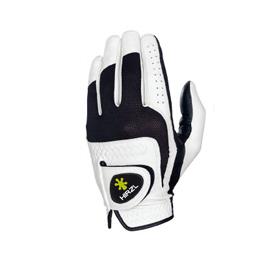Hirzl Trust Feel Golf Glove - Mens