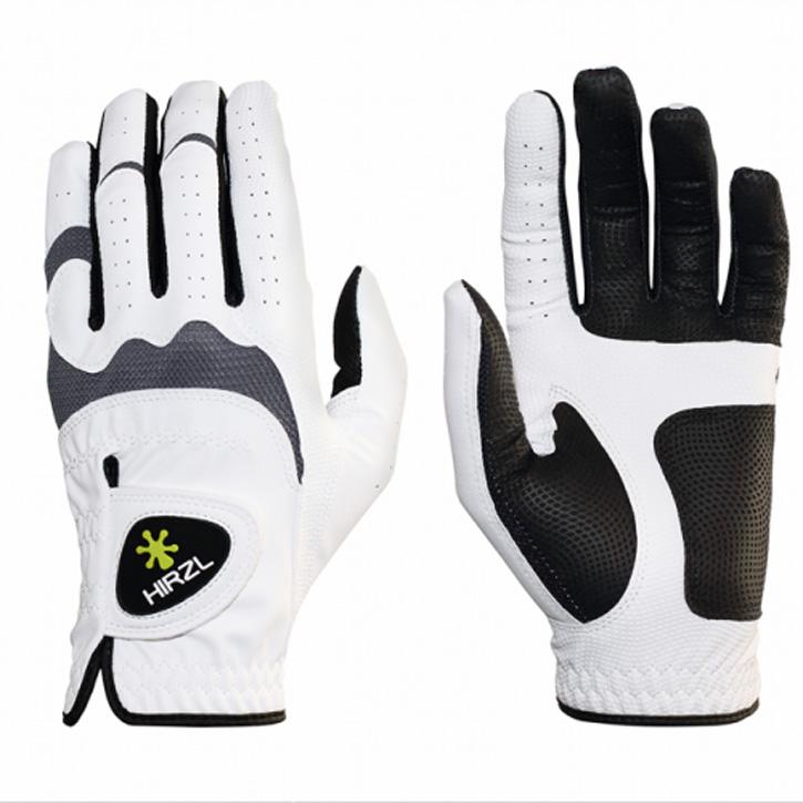 Hirzl Hybrid Golf Glove - Mens