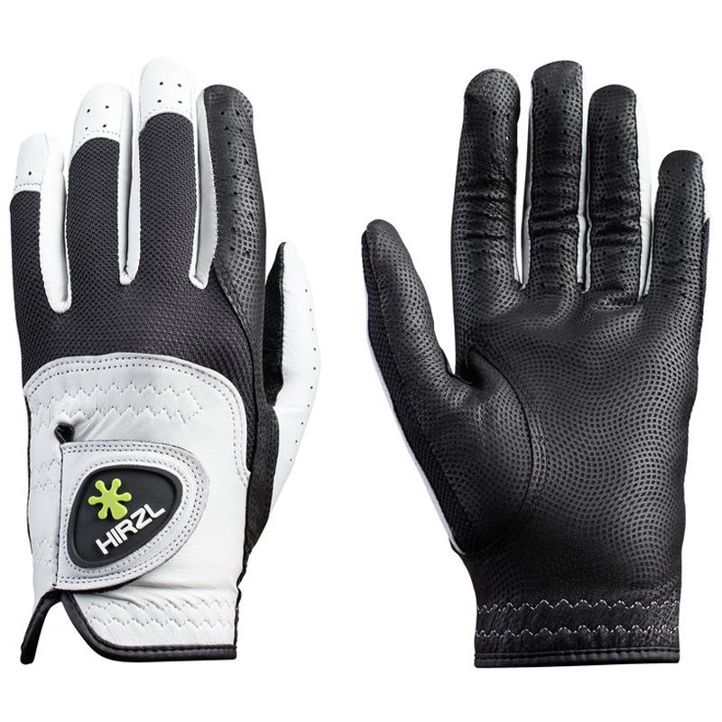 Hirzl Trust Control 2.0 Golf Glove - Mens