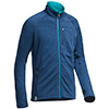 Icebreaker 200 Sierra Long Sleeve Zip - Mens Equinox