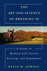 The Art and Science of Breaking 90