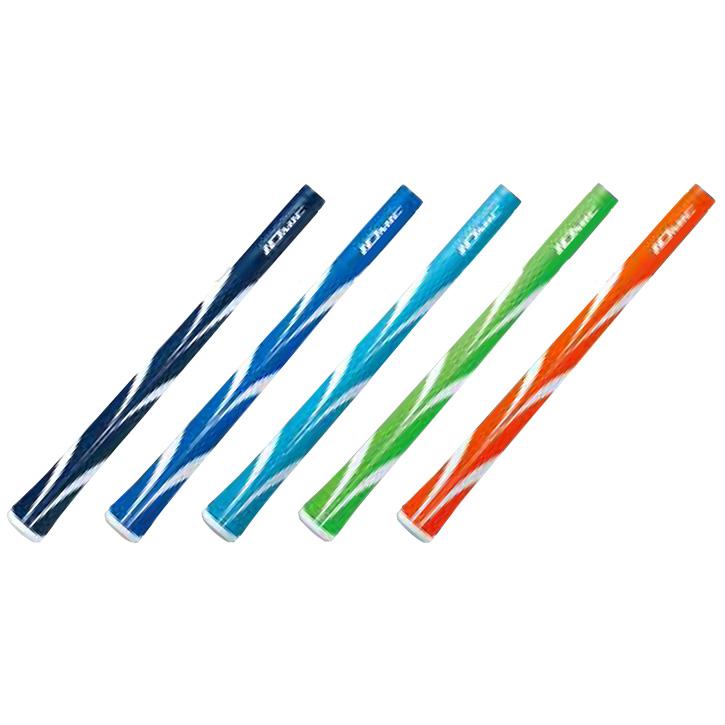 Iomic Sticky Opus 3 Grip