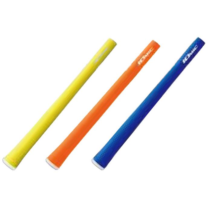 Iomic Sticky Junior Grip