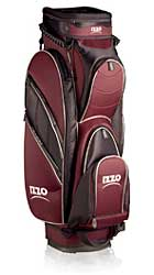 Izzo Golf  Breeze Cart Bag
