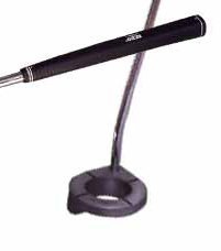 Izzo Golf EZ-Roller Putting Trainer