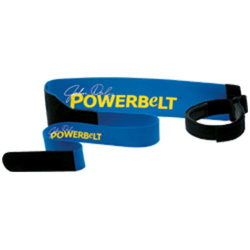 John Daly's PowerBelt