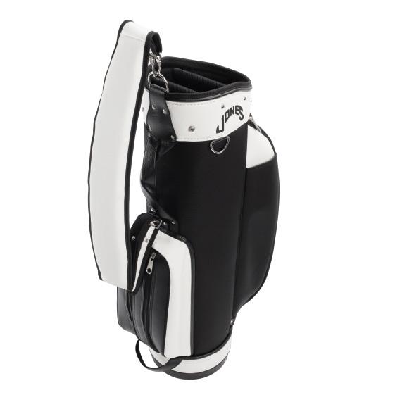 jones rider golf bag gt reviews arrive75
