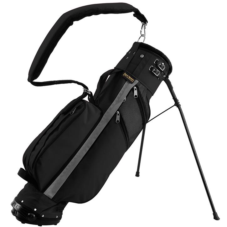 Jones Stand Golf Bag