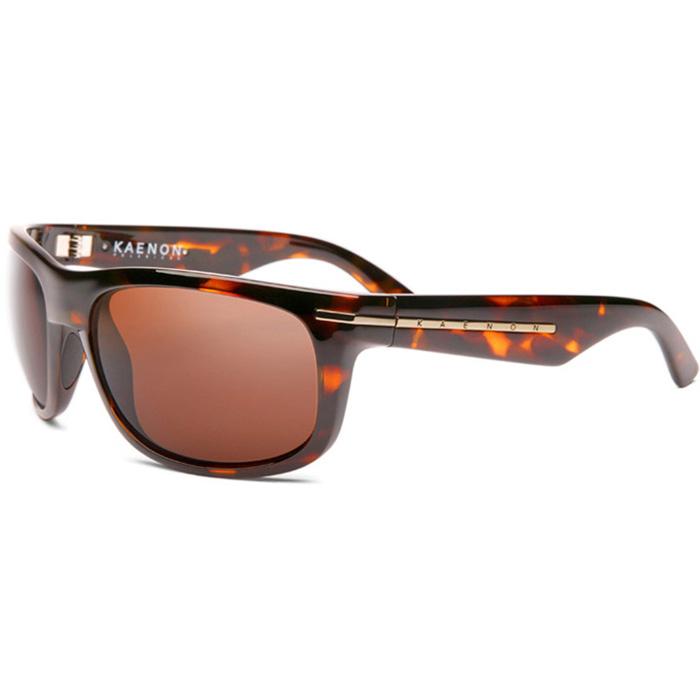buy sunglasses online cheap bfj0  buy sunglasses online cheap