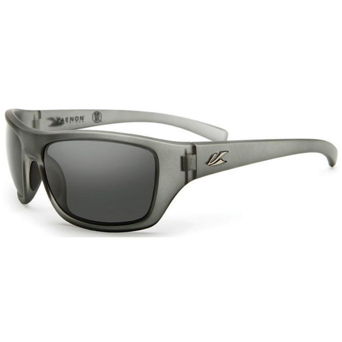Kaenon Sunglasses  kaenon kanvas polarized sunglasses liquid anium g12 at