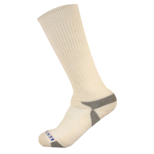Kentwool Tour Standard Socks - Mens Natural