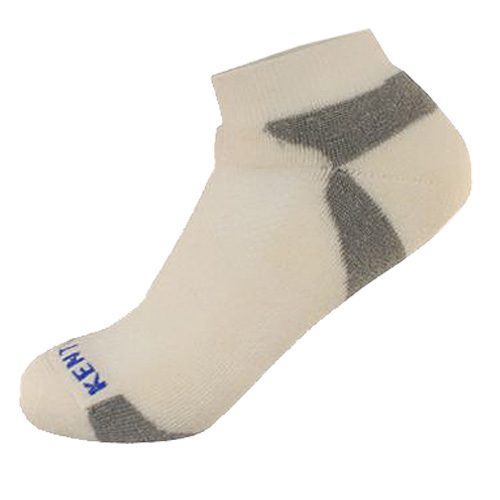 Kentwool Tour Profile Socks - Mens Natural