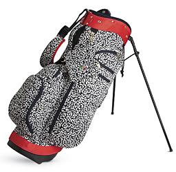 Keri Golf Stand Bag