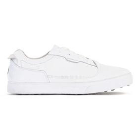 Kikkor Dress Sneaker - Powder