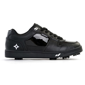 Kikkor Golf Shoes
