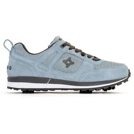 Kik Golf Shoes