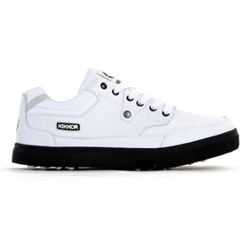 Tenny Shoes For Sale