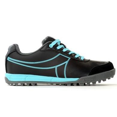 womens golf shoes sale