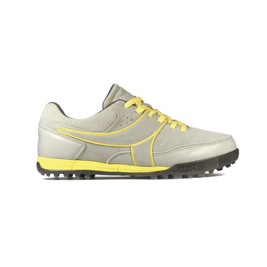 Kikkor Estrella Golf Shoe - Womens Dusted Sun