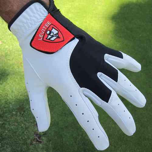 Levitee Golf Glove