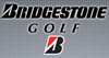 Golf Equipment: Bridgestone Golf Balls