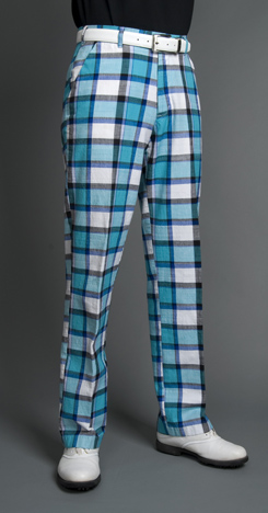 Loudmouth Shorts Loudmouth Golf P...