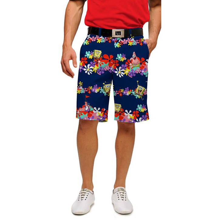 Loudmouth Shorts Loudmouth Golf S...