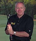 butch harmon golf laser trainer