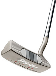 MacGregor The DCT Series Putters