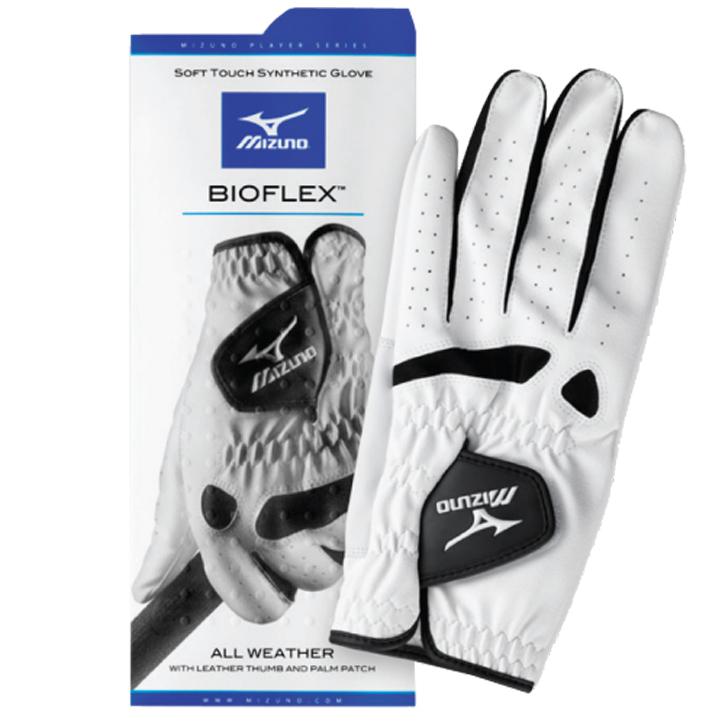 2015 Mizuno BioFlex Golf Glove