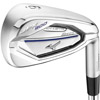 Mizuno JPX-900 Hot Metal Iron Set