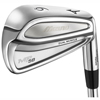 Mizuno MP 58 Iron Set