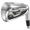 Mizuno MX 1000 Iron Set