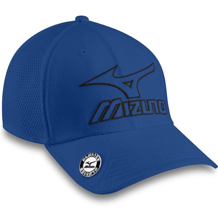 2015 Mizuno Phantom Golf Hat At Intheholegolf Com