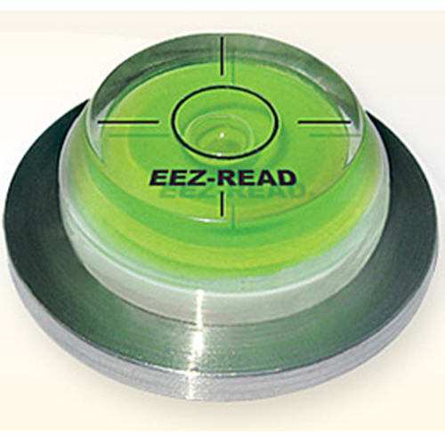 Momentus EEZ-Read Green Reader