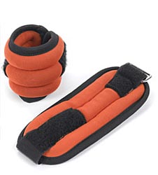 Momentus Golf Wrist Swing Weights