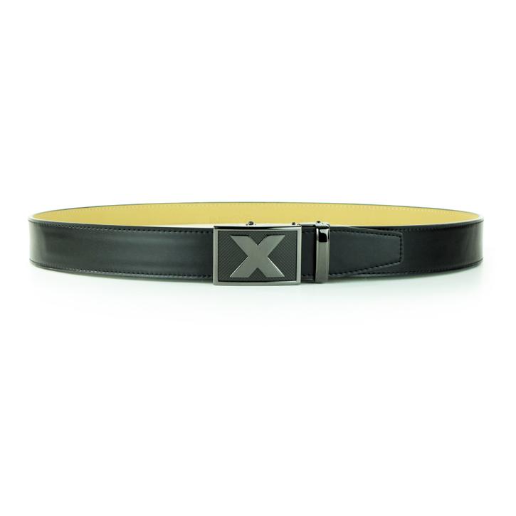 Nexbelt X-Factor Series Belt - Performance