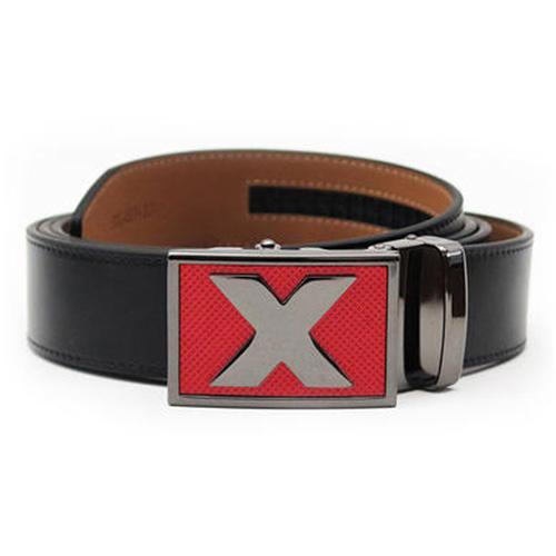Nexbelt X-Factor Series Belt - Competition