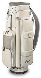 Nike Golf Women's Brassie Cart Bag